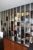 Biblioteka nowoczesna